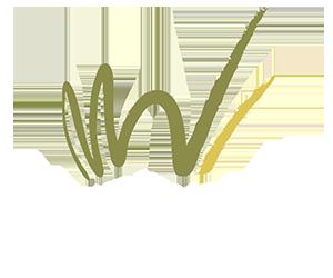 LogoMCD_nou_quadrat