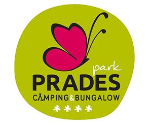 logo-camping-prades