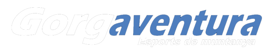 gorgaventura.com