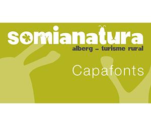 somianatura3-1024x546